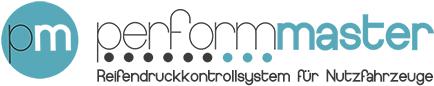 performmaster_logo_scaled