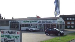 Reifen_Pott_Warendorf_c75414f8ce