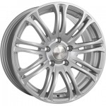Wheelworld_WH23_RS[1]